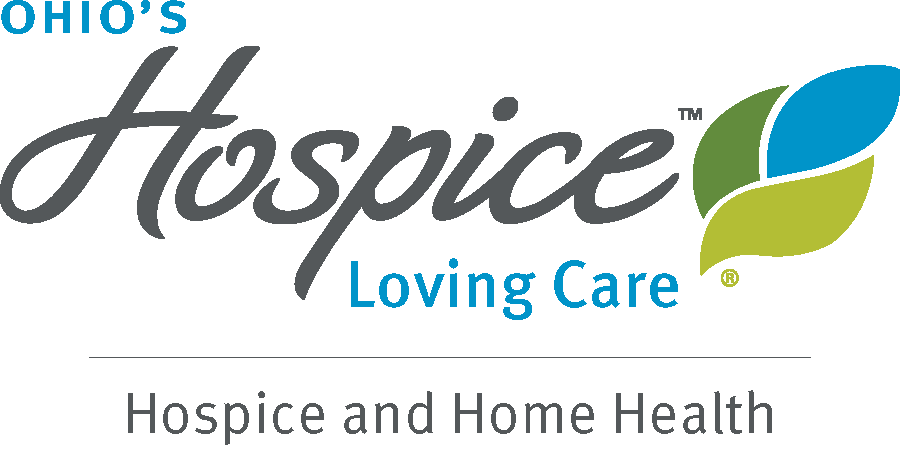Ohio's Hospice Loving Care | Hospice Home and Health